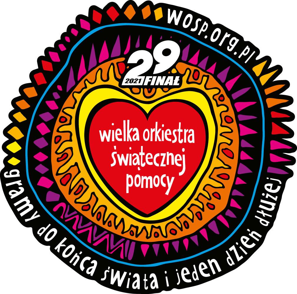 Wielka Orkiestra Swiatecznej Pomocy Centrum Kultury I Biblioteka Publiczna Gminy Slupsk